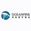 Ocean Pine Healthcare Fund