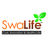 SwaLife Biotech