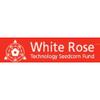White Rose Technology Seedcorn Fund