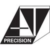 AT Precision