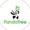 PandaTree