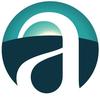 Arcview Investor Network