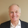 Steve Fruchtman