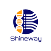 Shenzhen Shineway