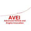 Advanced Vehicle and Engine Innovation