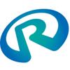 Rio Ventures