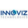 Innoviz Technologies