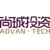Advantech Capital