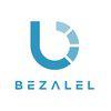 BEZALEL (company)