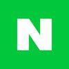 NAVER (company)