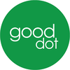 Good Dot