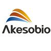 Akeso Biopharma