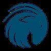 Oryx (machine learning)
