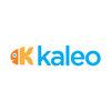 Kaleo Software