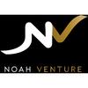 NOAH Ventures