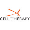 Cell Therapy (company)