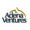 Adena Ventures