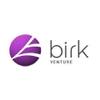 Birk Venture