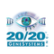 20/20 GeneSystems thumbnail