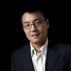 Jack Huang (entrepreneur)