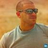 Yuval Shemesh