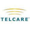 Telcare