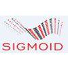 Sigmoid (company)