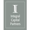 Integral Capital Partners
