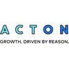 Acton Capital Partners