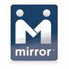 Mirror (company)