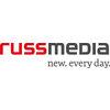 Russmedia International