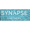 Synapse Partners
