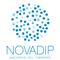 Novadip Biosciences thumbnail