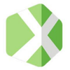 XSeed Capital