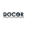 Docor International Management