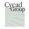 Cycad Group