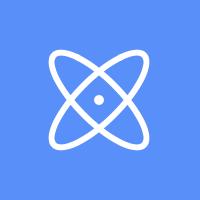 Nuclear technology thumbnail