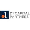D1 Capital Partners
