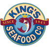 King's Seafood Company
