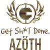 AZOTH  (company)