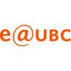 entrepreneurship@UBC (e@UBC)