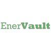 EnerVault (company)