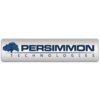 Persimmon Technologies Corporation