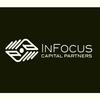 InFocus Capital Partners