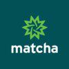 Matcha (company)