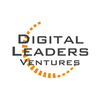 Digital Leaders Ventures (DLV)