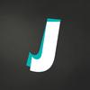 Jumpcut (YC S16)