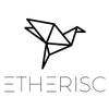 Etherisc