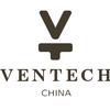 Ventech China