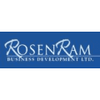 Rosenram Development